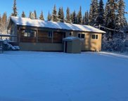 852 Cessna Way, Fairbanks image