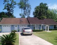 331 Waterside Dr, Myrtle Beach image