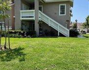 51     Greenfield     50, Irvine image