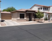 258 N 76th Place, Mesa image
