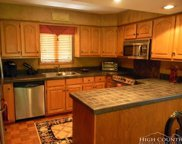 375 Bass Lake Drive Unit Cedar 1, Blowing Rock image