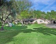 5940  Hoffman Lane, Fair Oaks image