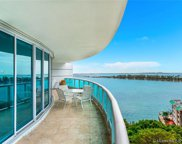 2127 Brickell Ave Unit #1402, Miami image