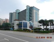 2311 S Ocean Blvd. Unit 436, Myrtle Beach image