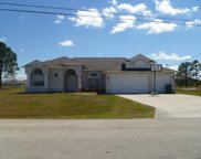 5828 NW Gerald Circle, Port Saint Lucie image