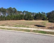 Lot 451 Wood Stork Dr., Conway image
