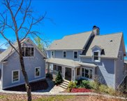 54 Eagles View Hollow, Hayesville image