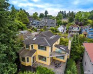 2716 4th Ave W, Seattle image