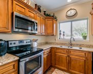 30267 N Royal Oak Way, San Tan Valley image