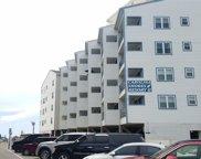 920 N Waccamaw Dr. Unit 2203, Garden City Beach image