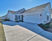816-A Salerno Circle Unit A, Myrtle Beach image