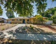 2251  Markham Avenue, Thousand Oaks image