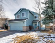 16174 Willowstone Street, Parker image