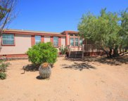 7266 W Agave Ranch, Tucson image
