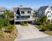 5213 S Links Drive, Nags Head image