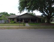 1096 Howell Harbor Drive, Casselberry image