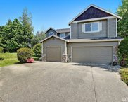 13413 43rd Ave SE, Mill Creek image