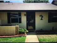 1333 Cheney Unit H, Titusville image