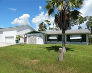 525 Reading Street Nw, Port Charlotte image