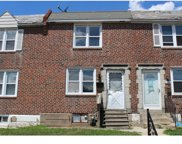 128 W 22Nd Street, Chester image
