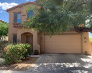 43643 W Oster Drive, Maricopa image