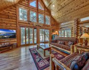 2726  Otter Trail, Cool image