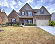 213 Graceview West, Anderson image