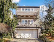 7218 Sycamore Ave NW, Seattle image