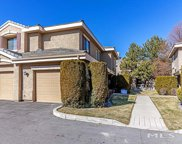 900 South Meadows Parkway Unit 424, Reno image