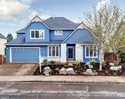 10832 SW KABLE  ST, Tigard image