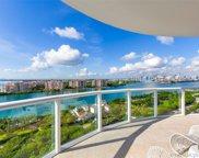 100 S Pointe Dr Unit #1604, Miami Beach image