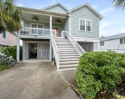 416 Columbia Avenue, Carolina Beach image