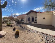 15007 E Mustang Drive, Fountain Hills image