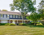 1120 Polo Drive, Lake Forest image