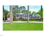 4196 N Witchduck Road, Virginia Beach image