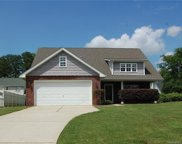 2039  Quill Court, Kannapolis image