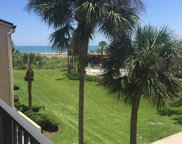 850 A1A BEACH BLVD Unit 53, St Augustine image