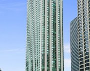 195 North Harbor Drive Unit 5504, Chicago image