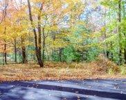 Otis  Road, Wawarsing image