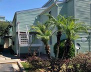 229 Sharon Drive Unit 202, Altamonte Springs image