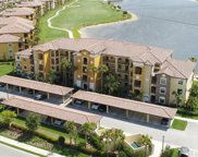 17921 SW Bonita National Blvd, Bonita Springs image