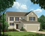 62 Huntleigh Woods, Wentzville image