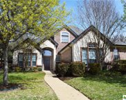 317 Wrought Iron Drive, Harker Heights image