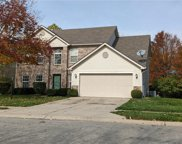 12440 Geist Cove  Drive, Indianapolis image