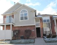 15211 CORNELL DR, Clinton Twp image