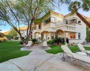 224 Hallett Cove Court, Boulder City image