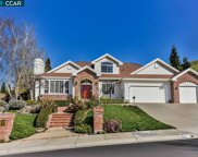 3826 Arbolado Dr, Walnut Creek image