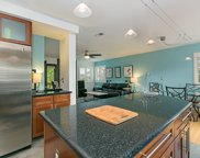 4329 Haines, Pacific Beach/Mission Beach image