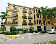 23159 Amgci Way Unit 3309, Estero image
