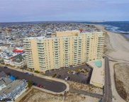 322 Boardwalk Unit #1208, Ocean City image